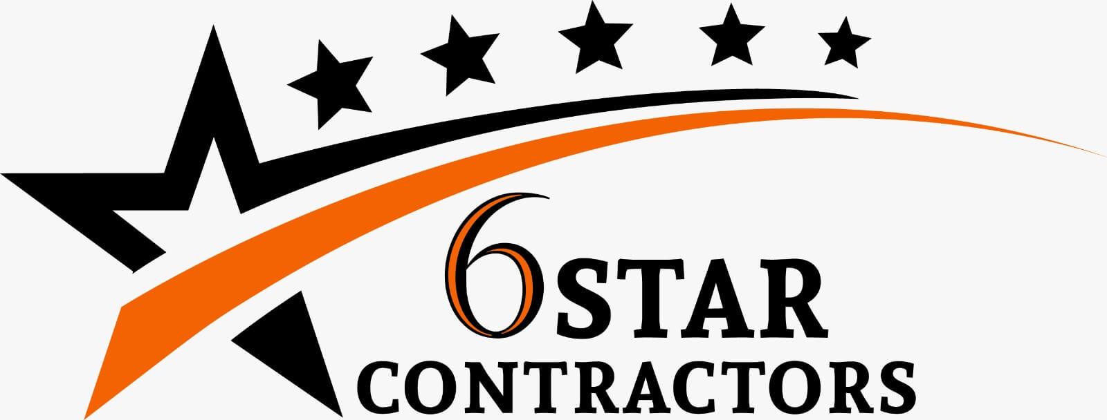 6 Star Constructors