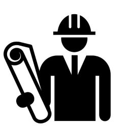 Construction Estimator Florida