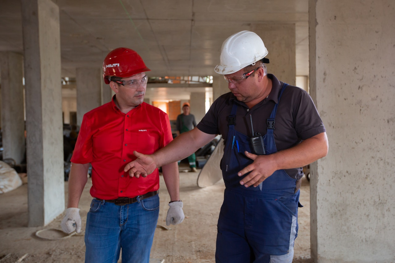 Read more about the article No. 1 Construction Consultant in Orlando, Fl