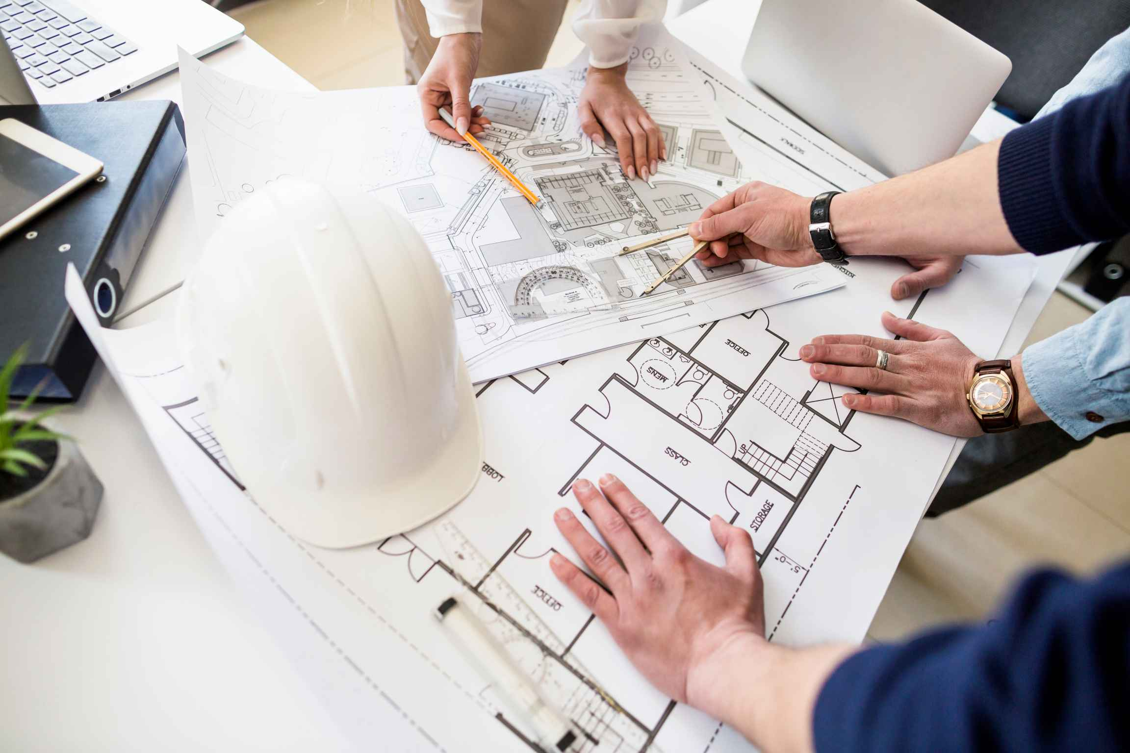 Read more about the article No. 1 Construction Estimator in Tampa, Fl