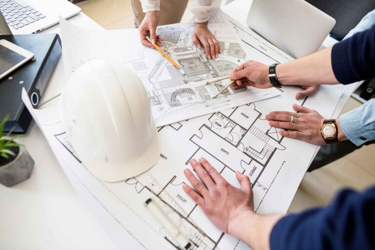 Read more about the article The Best Construction Consultant in Miami, Fl
