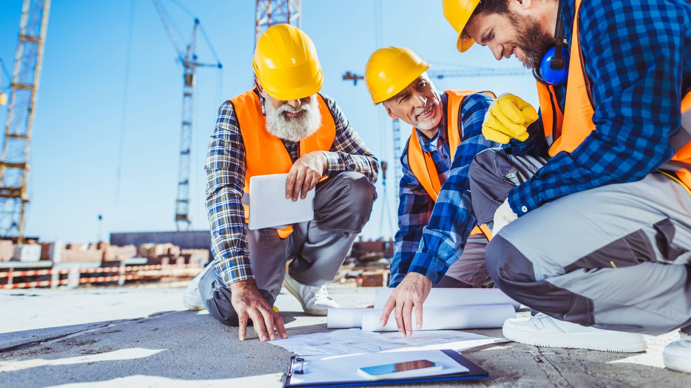 Read more about the article No. 1 Construction Cost Estimator in Florida | Get 10% Off Now