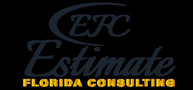 Estimate Florida Consulting