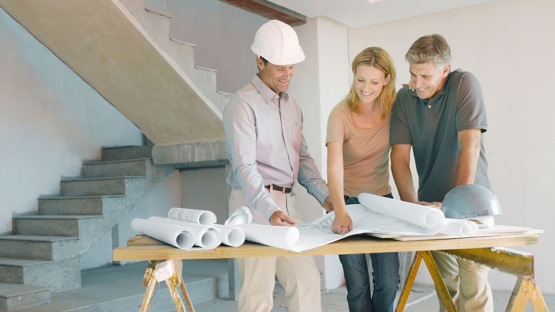 Read more about the article Best Residential Construction Estimating Service in Florida
