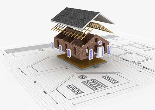 Read more about the article No. 1 Residential Construction Cost Estimator in Florida