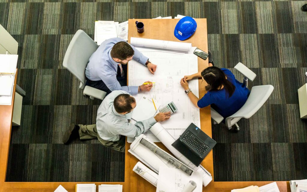 Construction Project Management Service in Fort Lauderdale