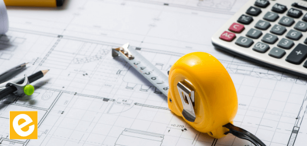 Read more about the article Construction Estimators for Builders and Contractors