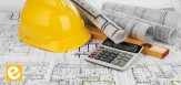 Read more about the article Construction Cost Estimating