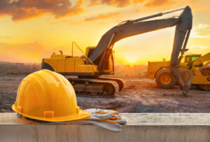 Read more about the article Construction Material Takeoff Services