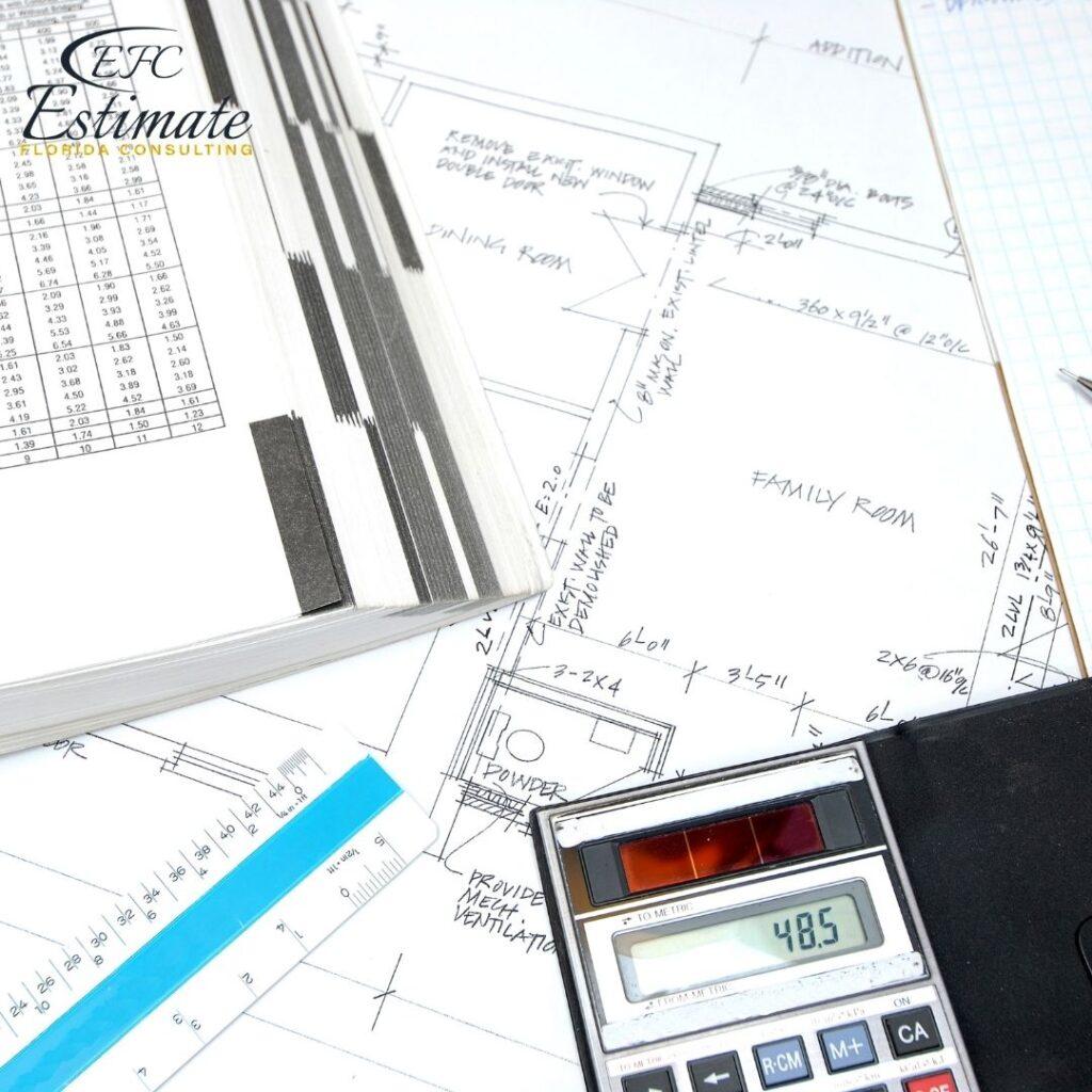 Floor Estimating Service