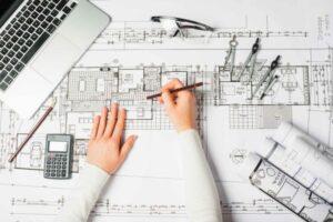 Outsource estimate service