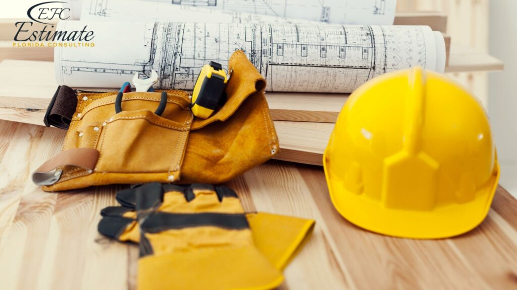 Electrical Estimating Service
