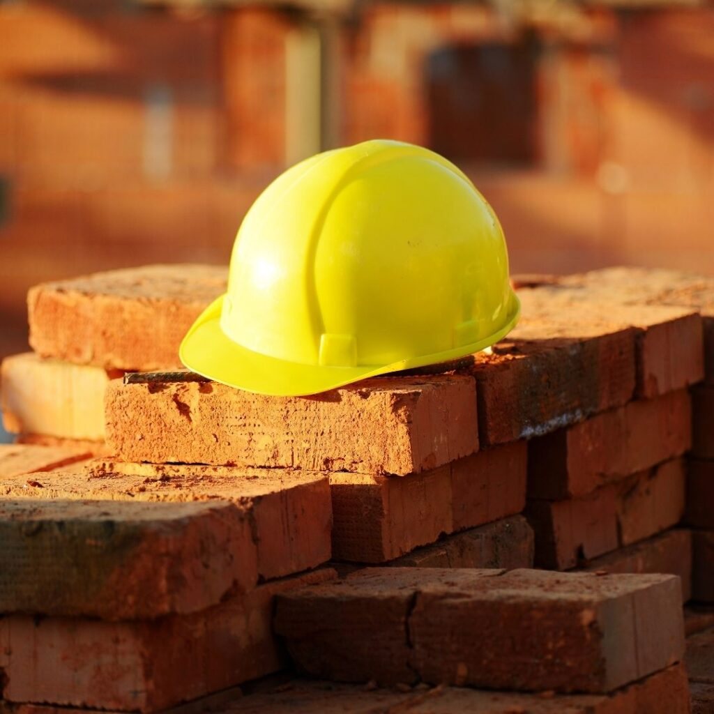 Masonry Estimating Service in Fort Myers