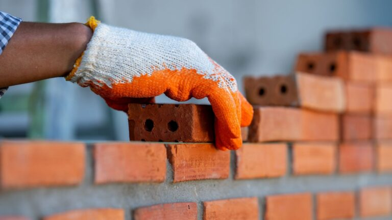 Read more about the article Masonry Estimating Service in Nashville, TN