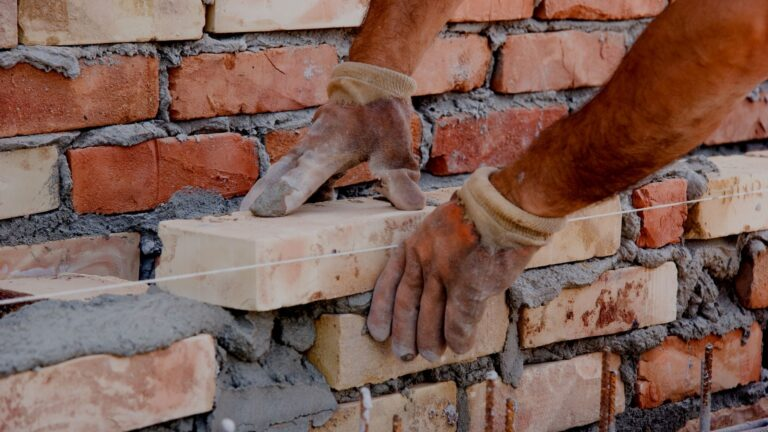 Read more about the article No. 1 Masonry Estimating Service in Tampa, Fl