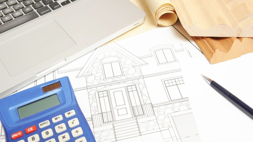Residential Construction Estimating