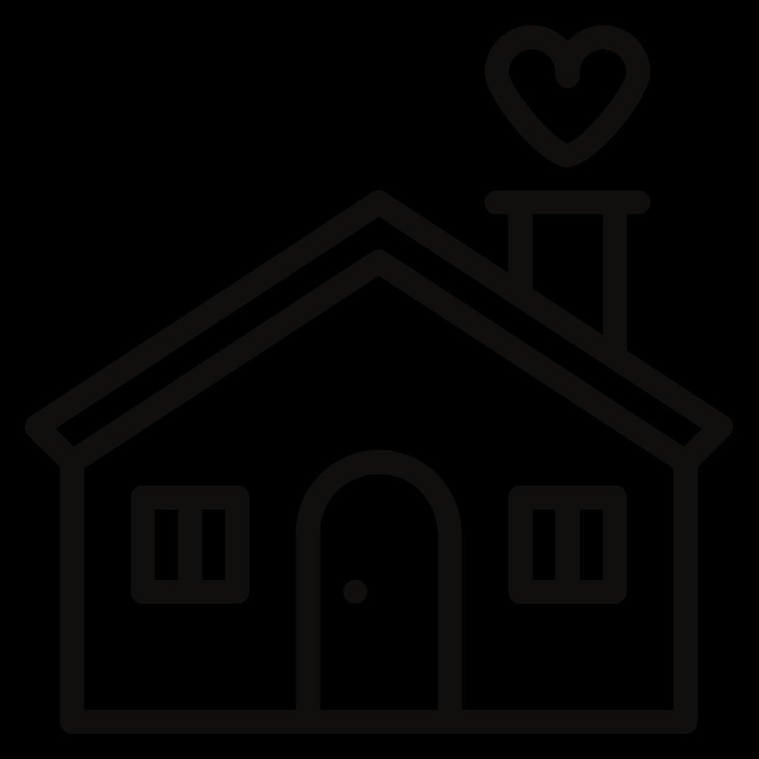 Residential Estimates